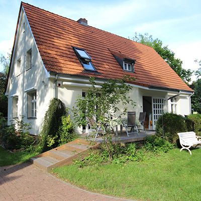 35-ferienhaus-rotkaeppchen