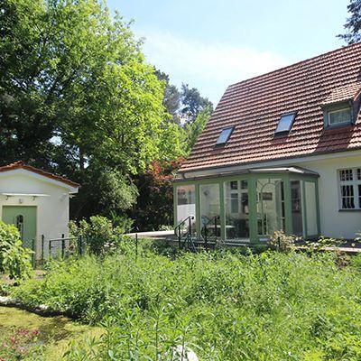 36-ferienhaus-rotkaeppchen