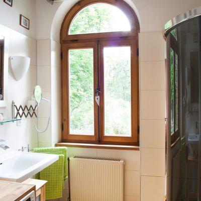 08_duschbad-schneeweisschen