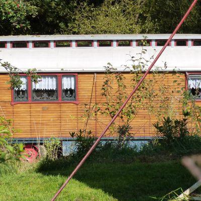 06_historischer-zirkuswagen